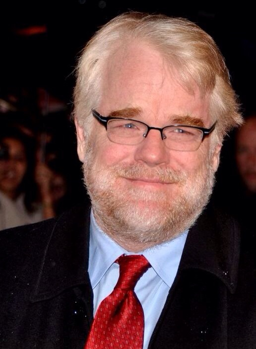 philip seymour hoffman death